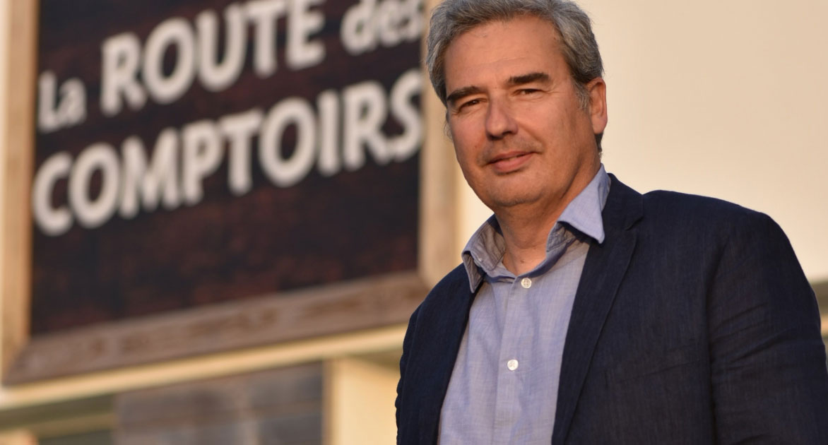 François-Cambell-La-Route-des-comptoirs-Alimentaire-Commerce-Nantes