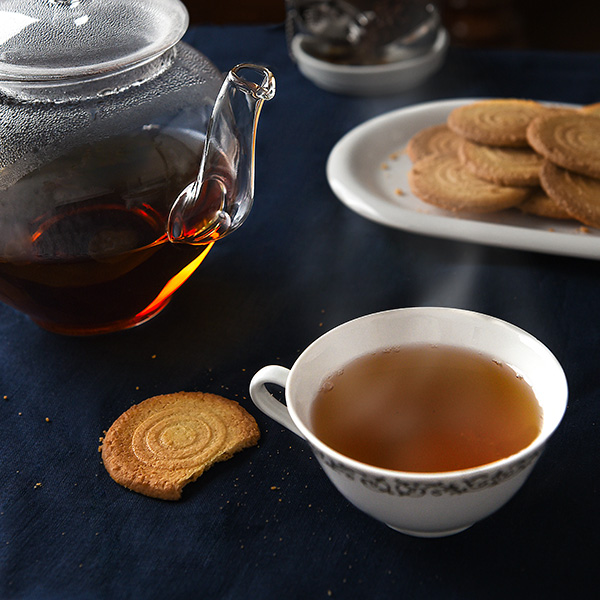 english_breakfast-article