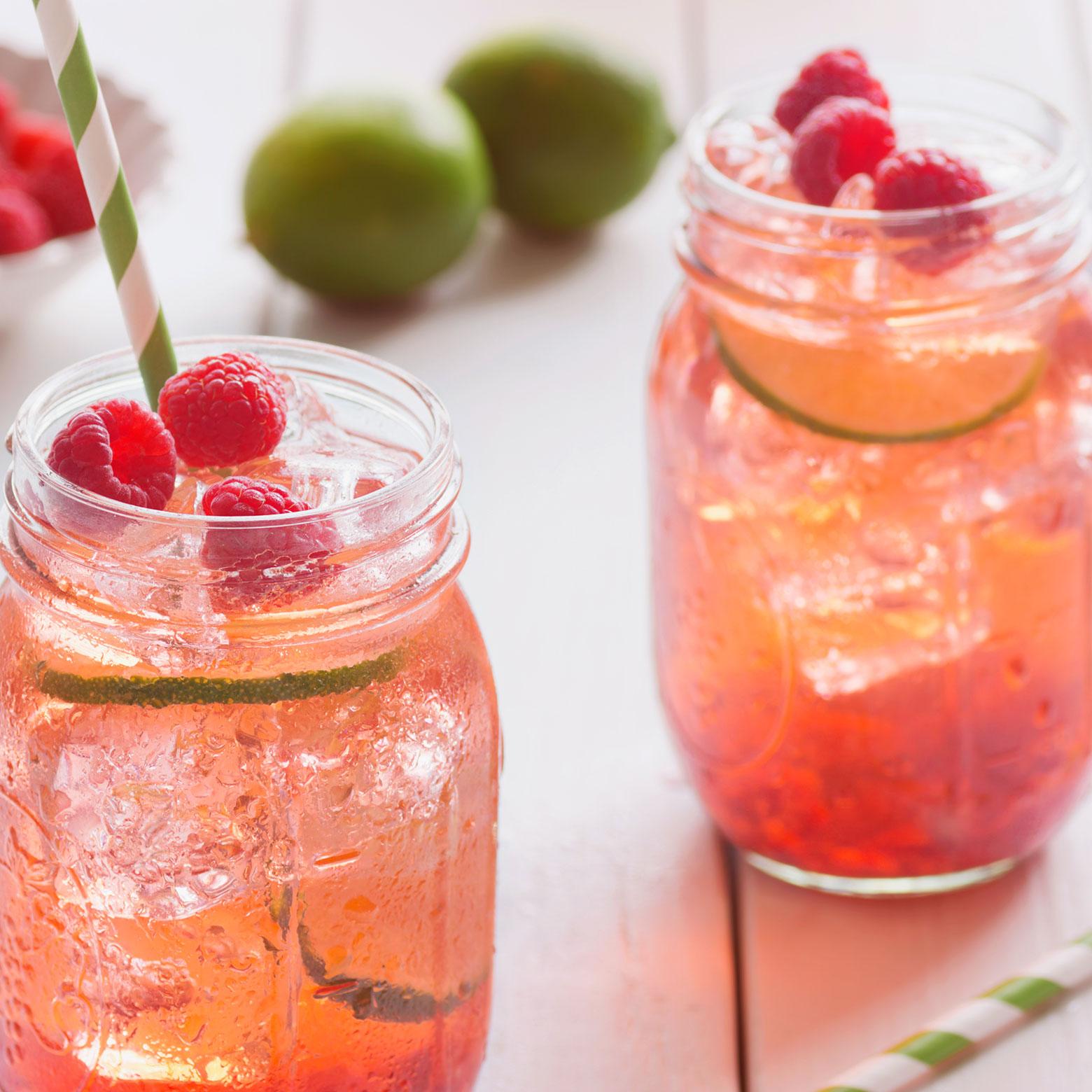 infusion-red-de-fruits-carré
